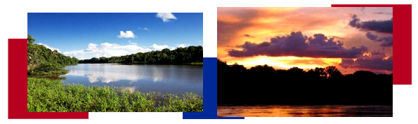 foto-ambiental-ramos-davila